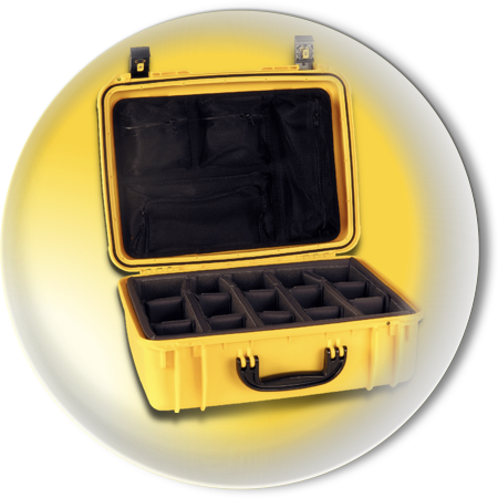 about ppi equipment list icon