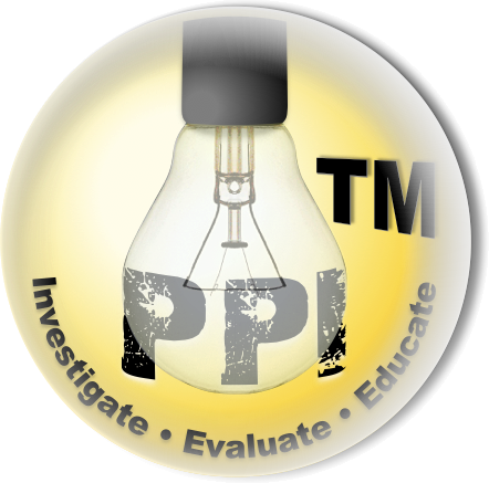 about ppi trademark icon