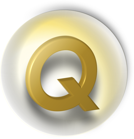 client resources faqs icon
