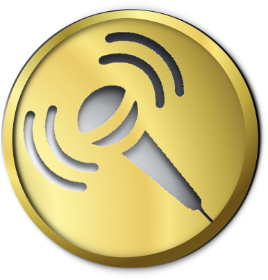 home events module icon