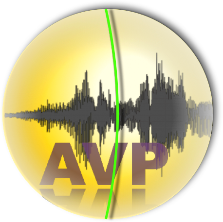 team resources avp icon