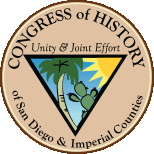 content articles congress of history insignia